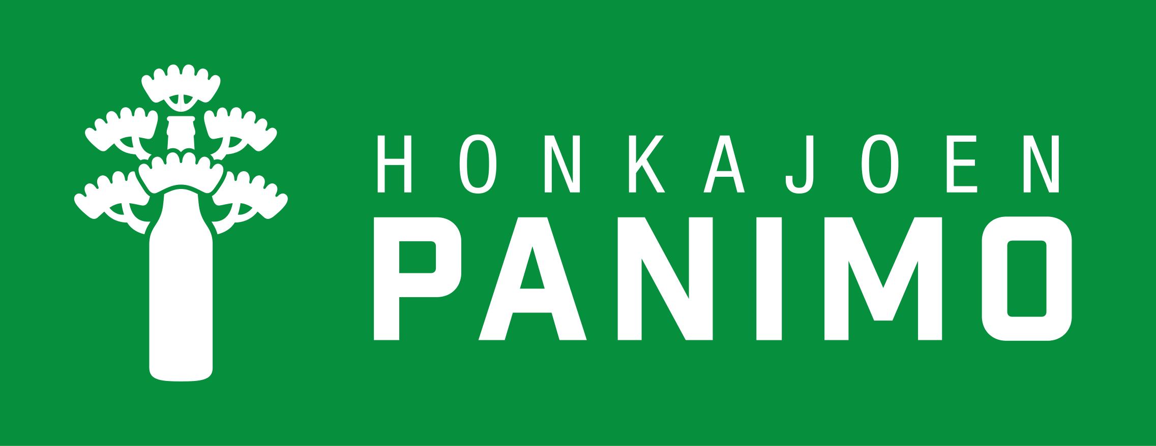 HonkajoenPanimo_logos-4