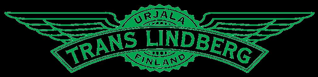 Trans_Lindberg_logo-1-removebg-preview