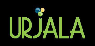 Urjala_logo_netti_72dpi