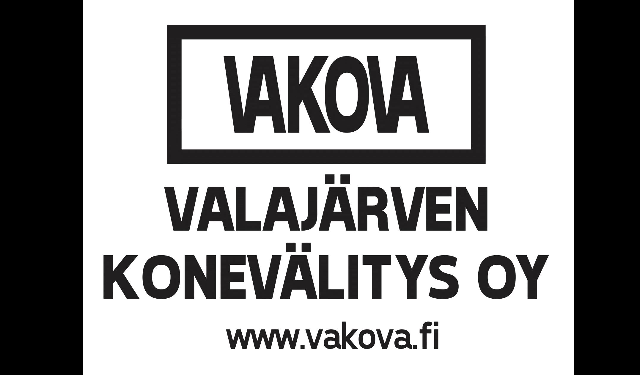 VAKOVA-logo