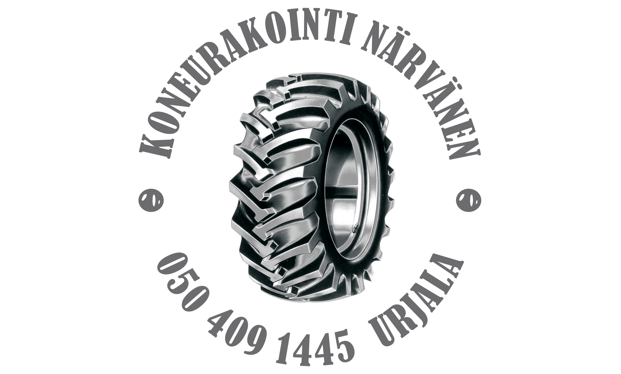 koneurakointi-narvanen-logo-2
